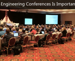 Engineering Conferences