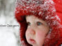 Keep Child Safe from cold weather