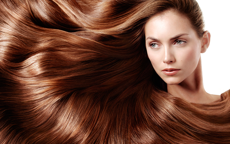Hair Care Tips on Deep Conditioning